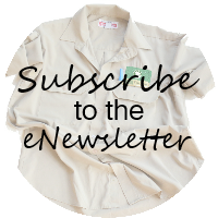 subscribe-to-the-zookeeper-enewsletter